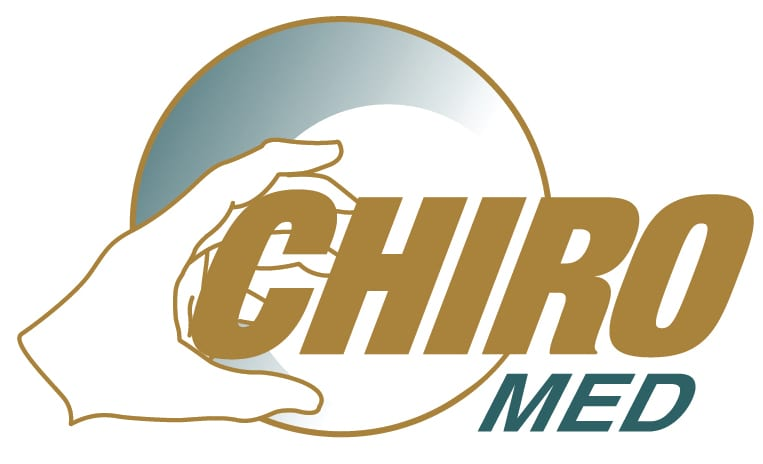 Chiro-Med Center | Home of Neuro-Med Center